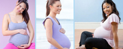 Best Reproductive Fertility Center | Ivf for Foreign Patients in India