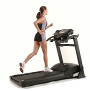 Best Fitness Equipment Repair Service in Delhi NCR - Repairadda.com