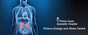 Best Urology Hospital in Delhi | Kidney Stone Treatment in Delhi