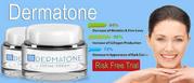 Dermatone Cream- Is an effective solution?