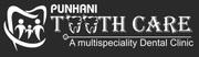 Best Dental Clinic in Janakpuri,  Delhi