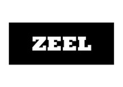 zeel international brand for women