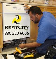 Refrigerator Repair,   AC Repair in Dehli,  Noida,  Gurgaon & Faridabad.