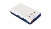 Buy our personal tracking systems that for both commercial as well as