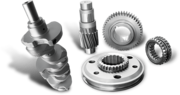 Avtec Engine & Transmission Components