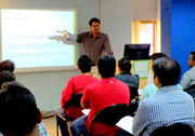 Your Dream has come true with Ctet Coaching in Delhi as a Teacher