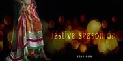 Women's clothing online in Bhubaneswar,  Patna,  Delhi Ncr | India