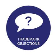 Trademark Objection | Online | LegalRaasta