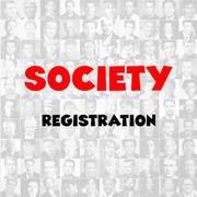 Society Registration | Online | Legalraasta