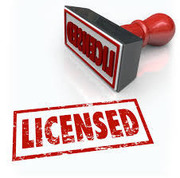 Shop Establishment License Online | Legalraasta