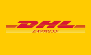 DHL Courier Services In Delhi