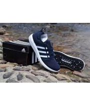 Casual Shoes for Mens in india