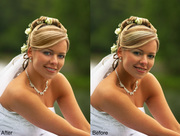 Photo Retouching Company | Photo Retouching Service In India