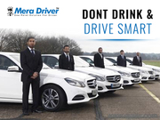 Best driver provider company in gurgaon