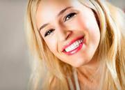 Ways to Apply Alta White Teeth Whitening!