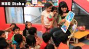 Teacher Training Program provided for better and skillful education
