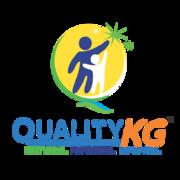 QualityKG - Preschool Accreditation Organization