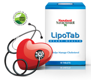 Opt for Best Herbal Supplement for High Cholesterol