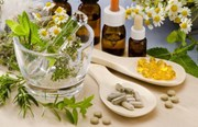 Ayurvedic Products Manufacturers in India