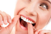 Dentist in India - Smile Delhi The Dental Clinic