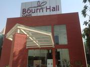 Bourn Hall Clinic – Best IVF Hospital in Gurgaon