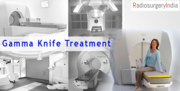 Gamma Knife | Radio Surgery treatment in india | RadioSurgeryIndia.com