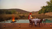 Safari Experinence in India   Holiday Package in India