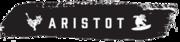 Buy Kids Wear From Online Store - Aristot