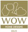 Luxury Home Design Architectural Services in Delhi