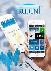 Best Mobile app developers - FuGenX technologies