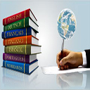 Professional Translation Services,  Language Translation