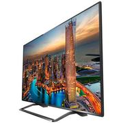 Panasonic TV- Best LED Flat Screen TV