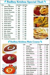 Pocket Friendly Restaurant East Delhi  ,  Best Quick Bite Food Restaura