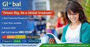 New Zealand Higher Study consultants|Overseas Education Consultants