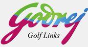 Book Villas at New introduced Godrej Golf Link Greater Noida