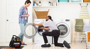 Washing Machine Repair Service in Hauz Qazi Delhi NCR-(9599761882)