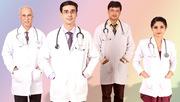 Bariatric Surgery Delhi at Reasonable Cost