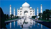Affordable Prices for Agra Tour Packages from Delhi