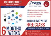 Social Media Courses in Delhi