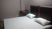 Studio Service Apartment Near Nehru Place