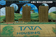 Tata Housing New Projects Noida