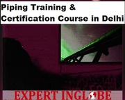iphone/iOS Training in Delhi By Industry Experts