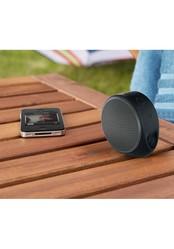 Logitech X100 Mobile Wireless Portable Loudest Speaker