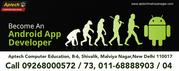 Big data hadoop training institute in Delhi