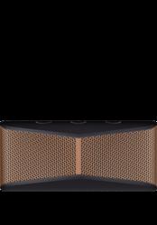 Logitech X300 Mobile Wireless Bluetooth Stereo Speaker