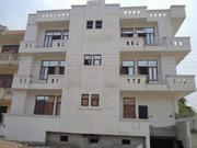 Flats fo rent in DLF Ankur Vihar - 9810756957
