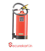 Find Ceasefire Metal Fire Extinguisher Online