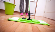 Cleaning services in delhi