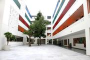 Choose The Best International Schools For Expats In Delhi