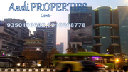 Commercial Office Space in Netaji Subhash Place